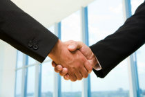 Partnership Offers Bright Future for Tech Transfer and IP Management